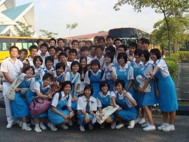 6s爱 2008
