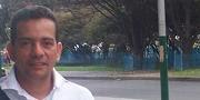 Marlon Enrique Figueroa Pérez