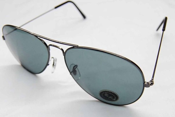 ray ban aviator sunglasses price in delhi