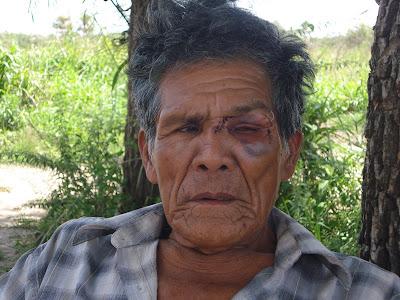 Imágen del blog comunidadlaprimavera.blogspot.com
