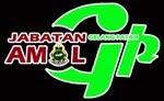 AMAL GP