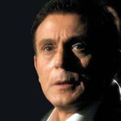 محمد صبحى - معشوقى الأول و قدوتى فى الحياة