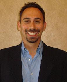 Dr. Jeffrey Mastroianni