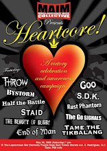 HEARTCORE!