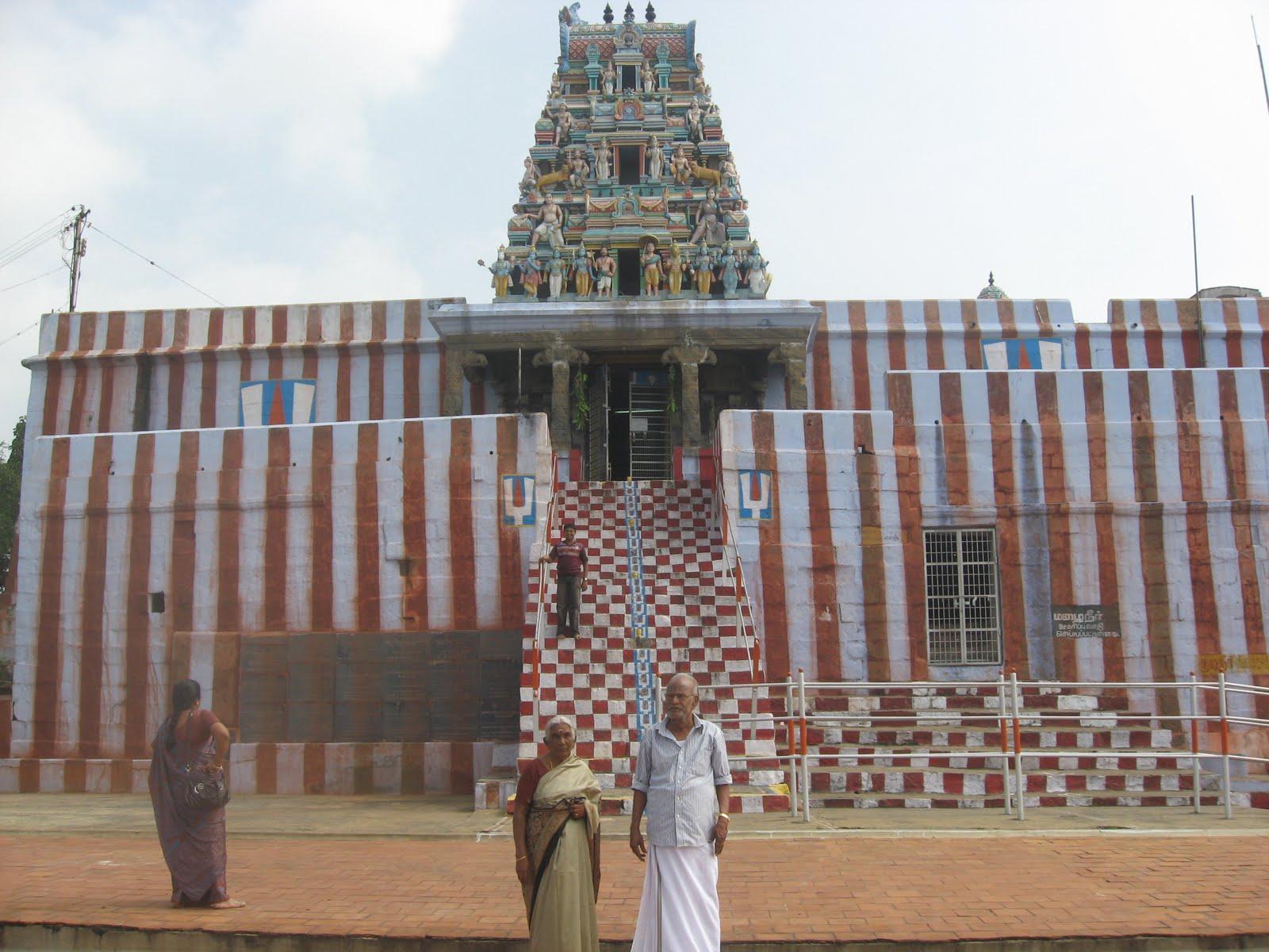 bartholomaeus ziegenbalg family in tamil