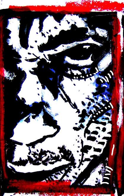 Tricky ::: http://www.brownpunkonline.com