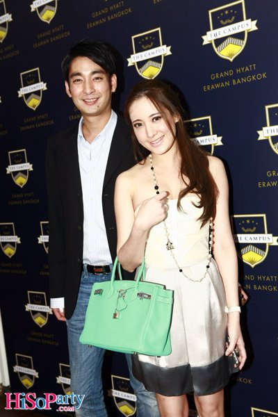fake hermes birkin handbags - BIRKIN WATCHER: Asian Socialite