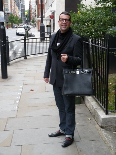 affordable purse - hermes hac birkin 45, birkin bag sale