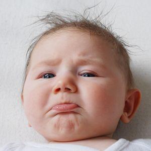 [grumpy+baby]