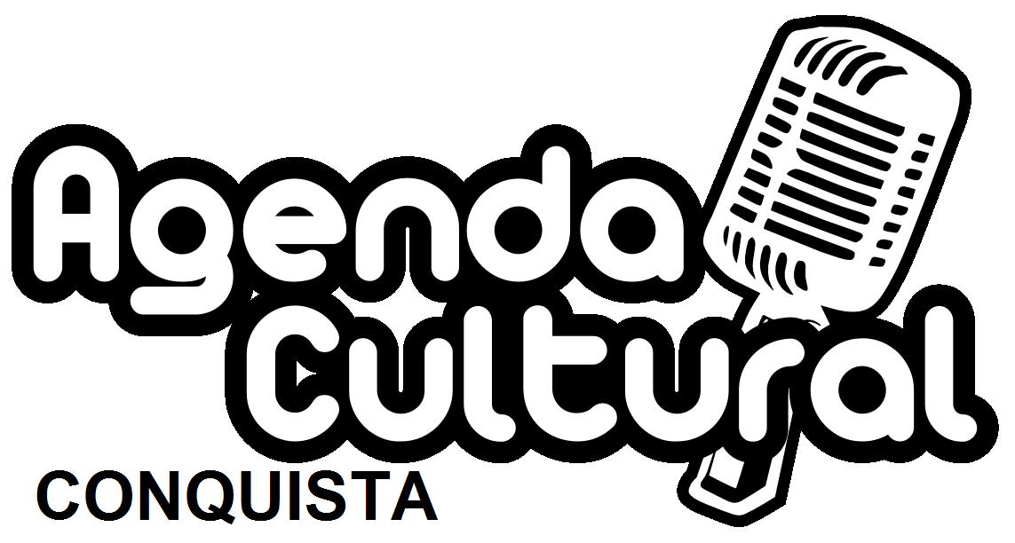 Agenda cultural de vit ria da conquista bahia agenda - Agenda cultural vitoria ...