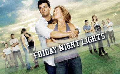 why friday night lights will be a classic
