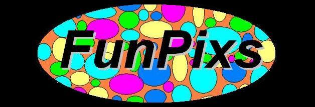 FUNPIXs
