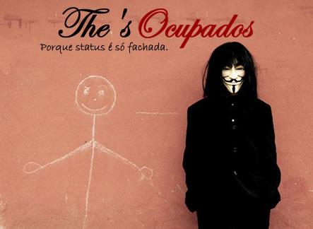 The's_Ocupados