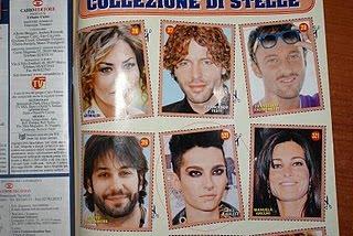 DiPiùTV - Italia Dsc00865fz