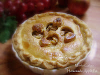 http://mariscakes.blogspot.com/2010/01/maris-vermont-style-apple-pie.html