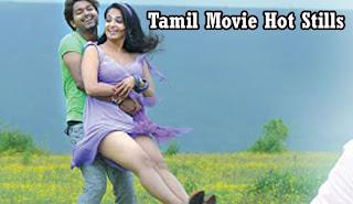 vebsky telugu mp3 songs tamil mp3 songs hindi mp3