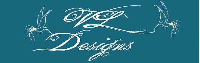 VL DESIGNS