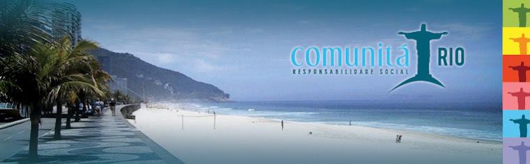 Comunitá-Rio