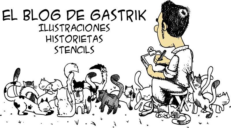 El Blog de GASTRIK
