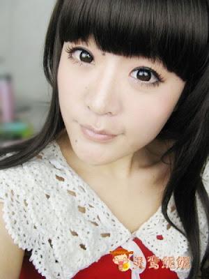 Cewek Jepang, Cewek Paling Keren, cewek cantik 2011, cewek paling imut, cewek-cewek keren, cewek cantik bandung, cewek cantik jilbab, cewek cantik sma, cewek cantik friendster, cewek cantik dan manis
