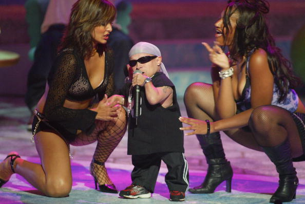 WCC: DUELO Verne_Troyer_99ea%5B1%5D