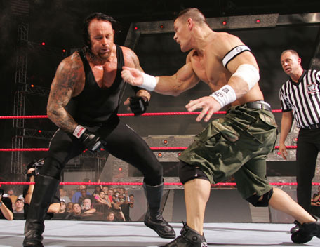Fotos de SmackDown 17467_cena14%5B1%5D