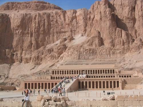 اجمل المناطق السياحيه فى مصر مع الصور hatch.JPG