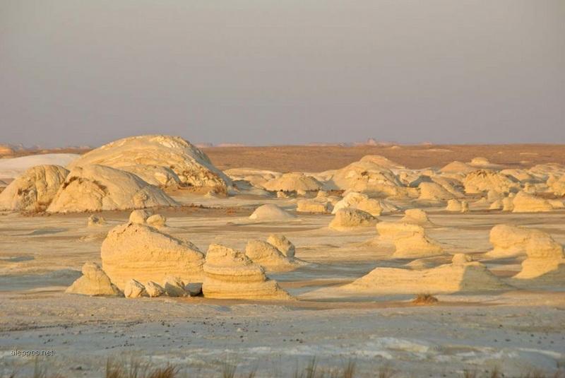 اجمل المناطق السياحيه فى مصر مع الصور 2330936640037155413s