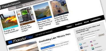 10 Majalah Travel Online Terbaik