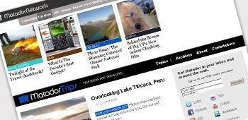 10 Majalah Travel Online Terbaik