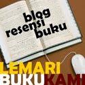 Lemari Buku Kami - Resensi Buku Favorit