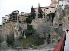 Casa de Cuenca