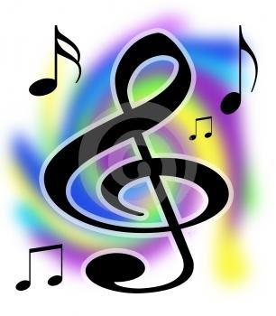 La música es bella: Introducción a los arpegios de la música