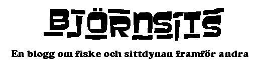 Björnsits