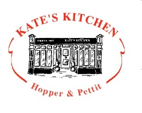 Kate's Kitchen Sligo