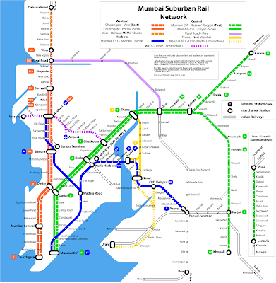 mumbai-local-train-map.png