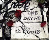 :.Love One Day at a Time.: