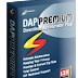 Download DAP Premium 9.4.1.1 Plus Crack Gratis