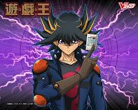 Tanışma oyunu Yu-Gi-Oh!%2B5D%27s%2BWallpaper%2BYusei%2BFudo%2B1