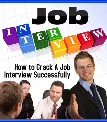 Interview technique