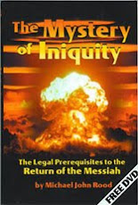 El Misterio de la Iniquidad - Michael Rood - EN ESPAÑOL