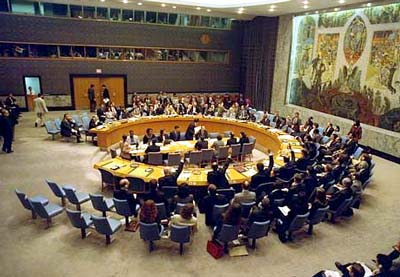 external image united-nations-security-council-.jpg