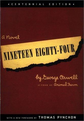 By George Orwell (ebook)