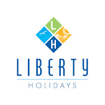 Liberty Holidays