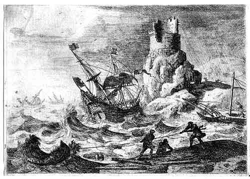 [gelee-shipwreck.jpe]