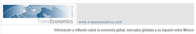 TransEconomics