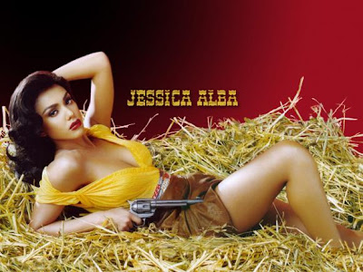 wallpapers jessica alba