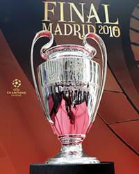 final liga champions 2010