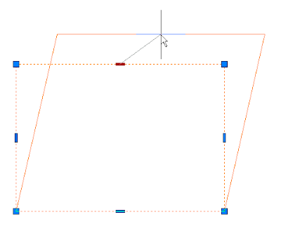 how to add a node to a polyline in autocad