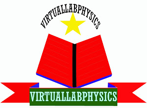 LOGO VIRTUALLABPHYSICS